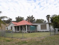 Photo of 2741 Bunnan Rd, Scone - More Details