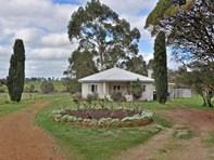Picture of 4028 Chester Pass Road, Porongurup
