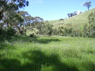 Picture of Sec 3342 Goolwa Road, Ashbourne