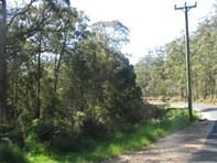 Picture of 211 Sunnyside Road, Railton