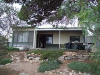 Picture of 54 Whiting Road, Fisherman Bay