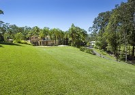 Picture of Gleniffer Road, Bellingen