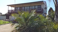 Picture of 10 Fisherman Bay Road, Port Broughton