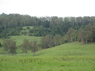 Picture of 53 Chittick Access Rd, Caniaba