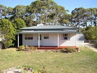 Picture of 7 Boobyalla Drive, Hellyer