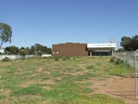 Picture of 46 Stirling Rd, Port Augusta