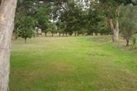 Picture of 10 Keelan Court, Lewisham