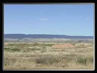 Picture of Lot 2-3 Port Germein Road, Coonamia