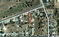 Picture of 7 (lot 1) Park Avenue, Streaky Bay