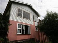 Picture of 130 Mount Street, Burnie