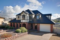Picture of 18 Drummond Circuit, Hayborough