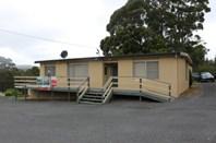 Picture of Port Arthur