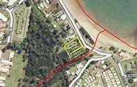 Picture of Lot/697071 Beach Road, Batehaven