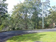 Picture of Lot 105 Pleasant Hills Road, Grindelwald