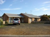 Picture of 21 Charles St, Triabunna