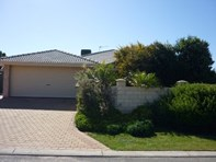 Picture of 2 Dominican Close, Port Denison