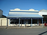 Picture of 7 Warooka Road, Yorketown