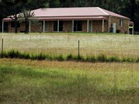 Picture of 924 Sussex Inlet Road, Sussex Inlet