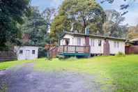 Picture of 440 Woodspoint Road, East Warburton