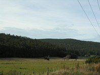 Picture of Lot 2 Huon Highway, Southport