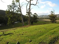 Picture of 840 Glen Huon Road, Glen Huon