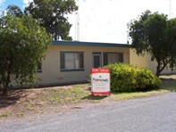 Picture of 16 Dolphin Road, Fisherman Bay