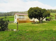 Picture of 281 Golden Valley Road, Cygnet