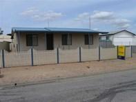 Picture of 14 Casper Crescent, Port Victoria