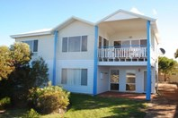 Picture of 6 Melaleuca Court, Bremer Bay