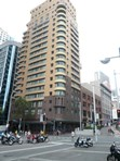 Picture of Sussex Street, Sydney