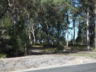 Picture of Lot 18 Inglis Road, Clarence Point