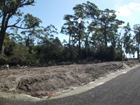 Picture of Lot 17 Inglis Road, Clarence Point