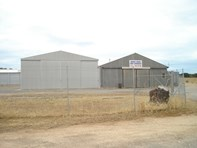 Picture of 7-9 Depot Road, Minlaton
