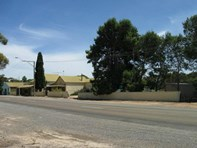 Picture of Lot 1 & 3 Spencer Highway, Weetulta
