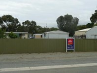 Picture of Lot 604 Samuel Street, Laura