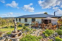 Picture of 17 Possum Road, Beaconsfield. Tasmania 7270, Beaconsfield