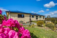 Picture of 17 Possum Road, Beaconsfield. Tasmania 7270, Beaconsfield