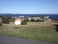 Picture of 87 Grevillea Street, Primrose Sands