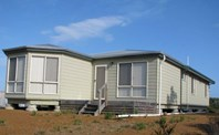 Picture of 23 Margaret Street, Bremer Bay