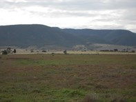 Main photo of Lot 201 Scenic Drive, Napperby - More Details