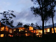 Picture of 701 Binalong Bay Road, Binalong Bay