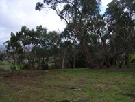 Picture of Lot 1 Tasman Highway, Waverley