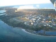 Picture of Lot 78-114 Akaroa Heights Final Release Akaroa, Akaroa