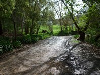 Picture of Sect 1007 Ridge Road, Mylor