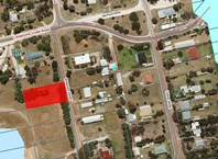 Picture of Lot 104 Bowmann Street, Wellington