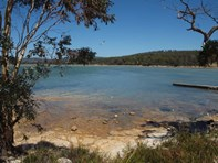 Picture of 41a Turners Rd, Saltwater River