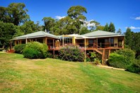 Picture of 163 Deviot Road, Robigana