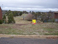 Picture of 43 Hall Crescent, Crookwell