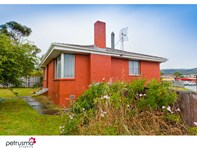 Picture of 4 Duntroon Court, Rokeby
