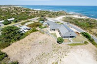 Picture of 2 Lighthouse Close, Robe